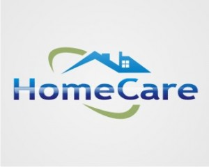 New Jersey Home Care