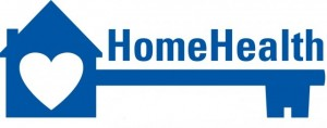 Detroit Mi Home Healthcare
