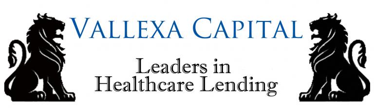Healthcare Cash Advance