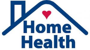 Houston TX Home Health