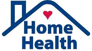 north chicago il home healthcare for sale