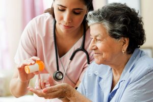 home health for sale, hospice for sale, home care for sale