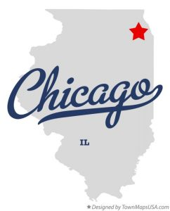Illinois home health for sale, IL home health for sale, Chicago IL home health for sale, Chicago Home Health for sale
