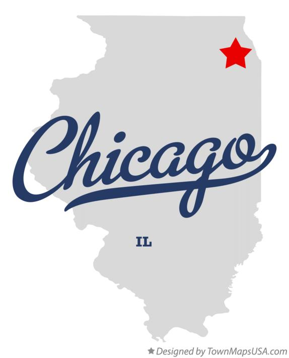 Illinois home health for sale, IL home health for sale, Chicago IL home health for sale, Chicago Home Health for sale