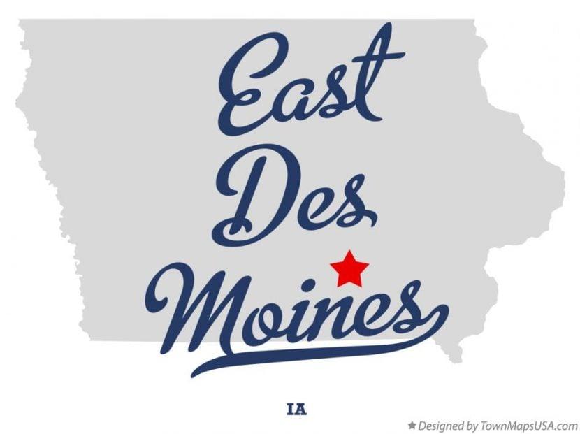 central Iowa home health, home health, home healthcare, home health for sale, home healthcare for sale, healthcare, healthcare for sale, home care, hospice, hospice for sale, home care for sale, hospice agency for sale, hospice agency