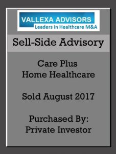 home health, home healthcare, home health for sale, home healthcare for sale, healthcare, healthcare for sale, home care, hospice, hospice for sale, home care for sale, hospice agency for sale, hospice agency