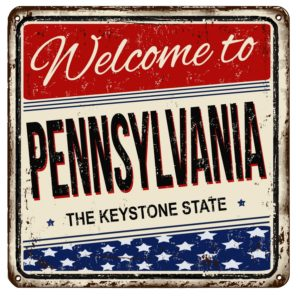 PA Home Care for Sale