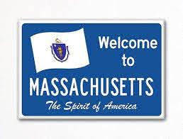 Massachusetts Home Health for Sale