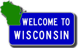 Wisconsin Home Care Franchise for Sale