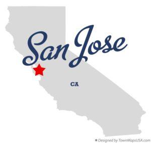 San Jose California Home Health for Sale
