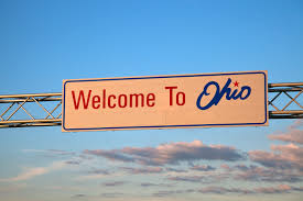 Southeastern Ohio Home Healthcare Agency and Passport Agency for Sale
