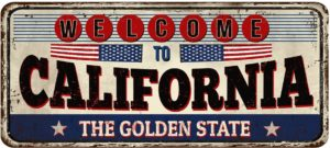 California Home Health for Sale