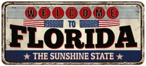 Florida Home Healthcare for Sale