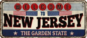 New Jersey Home Care for Sale