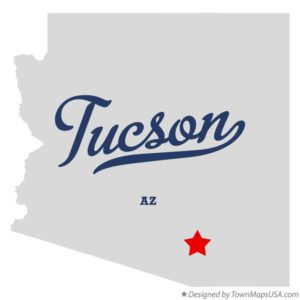 Tucson Arizona Hospice for Sale