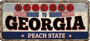 Georgia Home Care for Sale