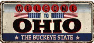 Ohio Healthcare for Sale